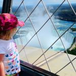 Fun Activities to Do with Your Kids in Niagara Falls