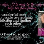 The next book in Olivia Hardin's Rawley Family Romances is finally here! #Giveaway