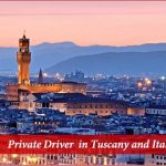 The Top 5 Things to do When Visiting the Livorno Port