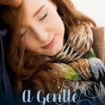 A Gentle Heart by Christie Logan Book Blast and Giveaway