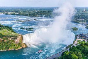 Niagara Falls With Kids — Keep It Fun AND Educational!