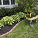 Why Update Your Yard?