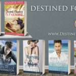 Destined for Love Resorts $100 Blast Giveaway