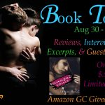 Review of Taunted Souls by Janice Ross Amazon Giftcard and Free ebook