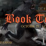 Book Review – The Werewolf on Lowre Few Lane by Bryce Bentley-Tales