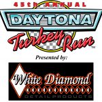 Daytona Turkey Run – Local Family Fun