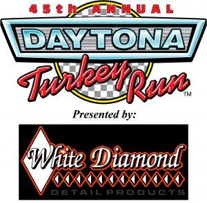Daytona Turkey Run – Local Family Fun