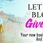 Let Love Bloom Valentine's Day Romance $100 Amazon GC Giveaway and Free Ebooks