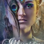 New Release Illusion (Dark Musicals Book 5) by Laura DeLuca and 1st Book FREE