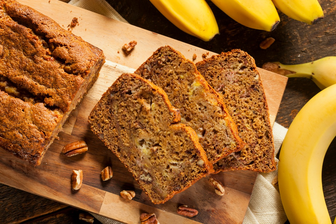 Easy Mug Cake Recipe Vanilla