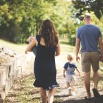 Little Ways Busy Parents Can Make Things Easier for Themselves