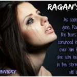 Enter to win a Swarovski crystal bracelet and get Ragan's Song (Fairfield Corners Book 2) by L A Remenicky on sale 99c