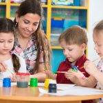 8 Ways to Evaluate Your Child's Preschool