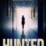 Get your FREE copy of Hunted