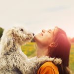 5 Habits for a Healthier and Happier Pet