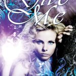 Give Me {A Fairy Tale}  Review and Contest