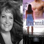 The Promise Book Tour and Contest!