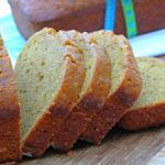 Delicious Pumpkin Bread Recipe