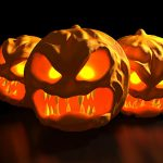 Guest Post by Author Elizabeth Sharp