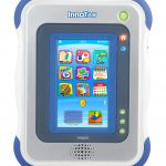 InnoTab Vtech Toy Contest