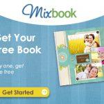 Freebie Alert – Photobook BOGO Free