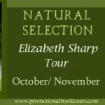 Natural Selection Review and Contest @somesharpwords