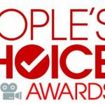 Vote – 2 Broke Girls for People's Choice