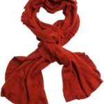 Affordable Scarves Review and Contest