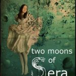 Two Moons of Sera Book Review