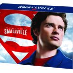 Smallville – If I were the Writer