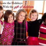 Hartstrings Children's Clothing Review
