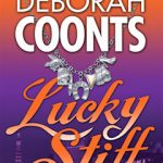 Lucky Stiff Book Review and Sweeps