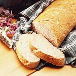 Solving the 7 Most Common Whole Wheat Bread Baking Mistakes