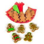 Holiday Gift Guide – Cookie By Design Decorating Kit