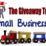#SmallBusinessBigChristmas Hop $10 Amazon Code Flash Giveaway 8 – Midnight!