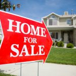 Is Now the Time for Buy Real Estate?