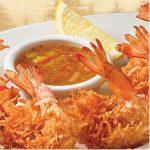 Coconut Shrimp Recipes – YUM!