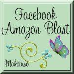 Facebook Amazon Blast Signups!