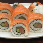 How to Make Your Own Sushi – Great Basic Sushi Recipe