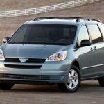 Minivan – Yay or Nay?