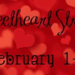 Sweetheart Stroll – Chuck Complete Season 4 DVD Set