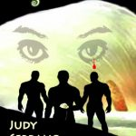 Stay-At-Home-Moms Guest Post by Author Judy Serrano