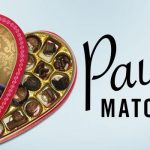 Paul The Match Maker – New Funny Series