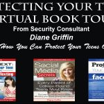 Protecting Your Teen Book Tour – Kindle Fire  2 $50.00 Amazon Gift Certificates