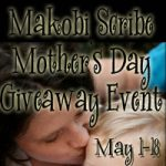 Mother's Day Event – Over $100 Worth of Prizes