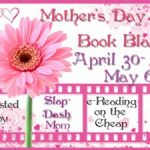 Mother's Day Book Blast