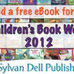 READ A FREE CHILDREN'S EBOOK DURING CHILDREN'S BOOK WEEK 2012