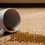 Tips on How to Clean your Rugs