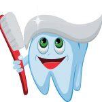 Finding a Good Dentist