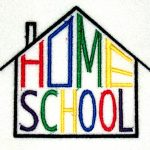 Homeschooling Lies Part 1 – Goodbye Supermom